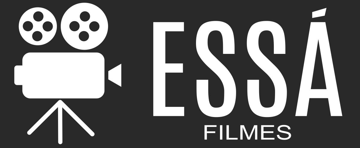 ESSÁ Filmes